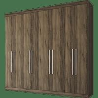 guarda-roupa-em-mdp-8-portas-e-4-gavetas-puxadores-em-alumino-santos-andira-havana-master-vip-demolicao-50689-0