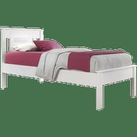 cama-solteiro-em-mdf-e-mdp-acabamento-reto-santos-andira-havana-star-branco-fucsia-50659-0