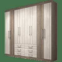 guarda-roupa-em-mdp-8-portas-e-6-gavetas-puxadores-em-aluminio-santos-andira-havana-master-8-6-carvalho-araucaria-50686-0