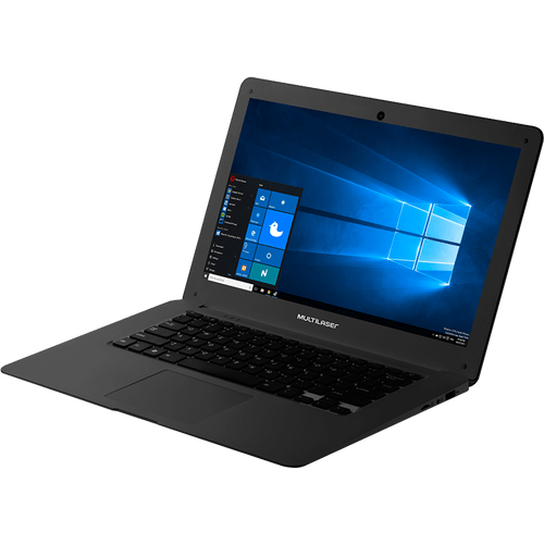 notebook-multilaser-legacy-intel-quad-core-2gb-32gb-14-preto-pc101-notebook-multilaser-legacy-intel-quad-core-2gb-32gb-14-preto-pc101-50545-0