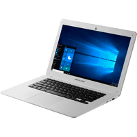 notebook-multilaser-legacy-intel-quad-core-2gb-ram-hd-32gb-pc102-notebook-multilaser-legacy-intel-quad-core-2gb-ram-hd-32gb-pc102-50546-0