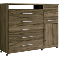 comoda-em-mdp-1-porta-e-7-gavetas-puxadores-em-aluminio-santos-andira-madri-demolicao-50665-0