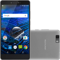 smartphone-multilaser-camera-16mp-octa-core-64gb-prata-p9036-smartphone-multilaser-camera-16mp-octa-core-64gb-prata-p9036-50596-0