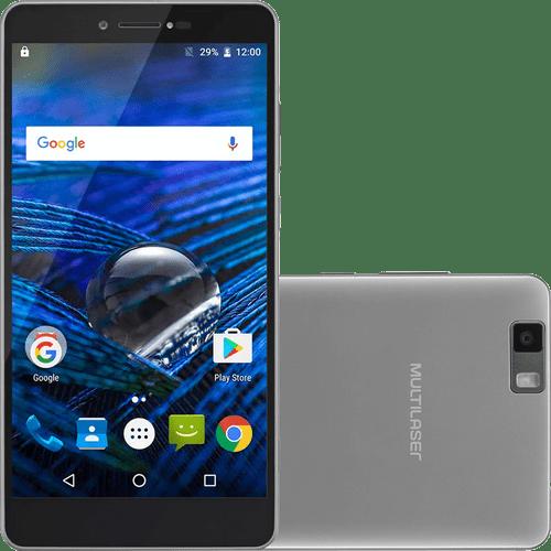 smartphone-multilaser-camera-16mp-octa-core-64gb-prata-p9036-smartphone-multilaser-camera-16mp-octa-core-64gb-prata-p9036-50596-0
