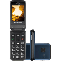 celular-multilaser-flip-vita-dual-chip-mp3-radio-fm-azul-p9020-celular-multilaser-flip-vita-dual-chip-mp3-radio-fm-azul-p9020-50597-0
