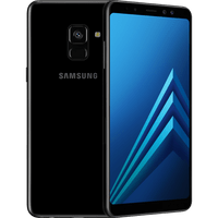 smartphone-samsung-galaxy-a8-plus-com-camera-frontal-dupla-64gb-octa-core-dual-chip-preto-a730f-smartphone-samsung-galaxy-a8-plus-com-camera-frontal-dupla-64gb-octa-core-dual-chip-0
