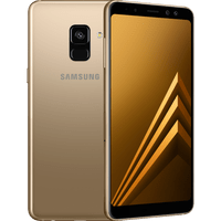 smartphone-samsung-galaxy-a8-plus-com-camera-frontal-dupla-64gb-octa-core-dual-chip-dourado-a730f-smartphone-samsung-galaxy-a8-plus-com-camera-frontal-dupla-64gb-octa-core-dual-chip-0
