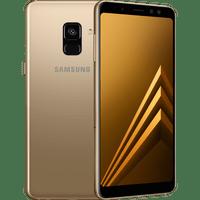 smartphone-samsung-galaxy-a8-plus-com-camera-frontal-dupla-64gb-octa-core-dual-chip-dourado-a730f-smartphone-samsung-galaxy-a8-plus-com-camera-frontal-dupla-64gb-octa-core-dual-chip-0