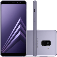 smartphone-samsung-galaxy-a8-com-camera-frontal-dupla-64gb-octa-core-dual-chip-ametista-a530f-smartphone-samsung-galaxy-a8-com-camera-frontal-dupla-64gb-octa-core-dual-chip-ametist-0