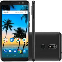 smartphone-multilaser-ms80-camera-frontal-dupla-64-gb-octa-core-preto-p9066-smartphone-multilaser-ms80-camera-frontal-dupla-64-gb-octa-core-preto-p9066-50755-0
