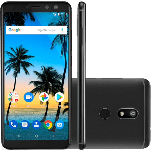 smartphone-multilaser-ms80-camera-frontal-dupla-64-gb-octa-core-preto-p9066-smartphone-multilaser-ms80-camera-frontal-dupla-64-gb-octa-core-preto-p9066-50755-0