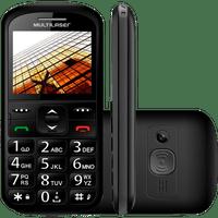 celular-multilaser-vita-dual-chip-tela-18-usb-bluetooh-preto-p9048-celular-multilaser-vita-dual-chip-tela-18-usb-bluetooh-preto-p9048-50595-0