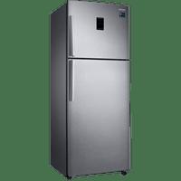 geladeira-refrigerador-samsung-duplex-frost-free-384l-inox-rt38k5430sl-110v-50729-0