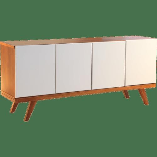 buffet-4-portas-pes-em-madeira-tauari-rafana-moveis-confort-off-white-cinamomo-50244-0