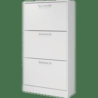 sapateira-em-mdp-03-portas-puxador-em-aluminio-santos-andira-havana-plus-branco-50712-0