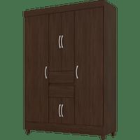 guarda-roupa-6-portas-2-gavetas-demobile-ecom-ebano-50636-0