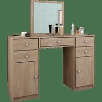 penteadeira-em-mdp-2-portas-e-5-gavetas-espelho-demobile-lorena-nogal-50210-0