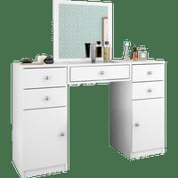 penteadeira-em-mdp-2-portas-e-5-gavetas-espelho-demobile-lorena-branco-50208-0