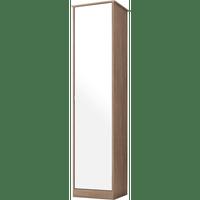 armario-multiuso-mdp-com-espelho-demobile-reflex-nogal-50799-0