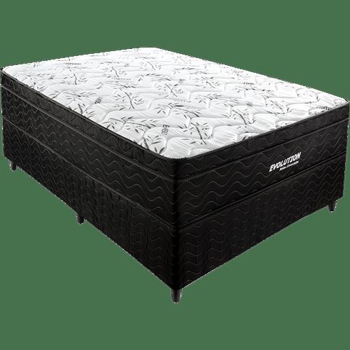 cama-box-casal-molas-pocket-com-tecido-em-poliester-e-viscose-de-bambu-138x188-novo-mundo-evolution-cama-box-casal-molas-pocket-com-tecido-em-poliester-e-viscose-de-bambu-138x188-novo-mu-0