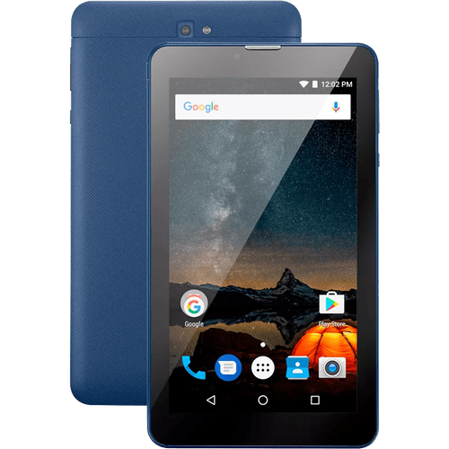 tablet-multilaser-m7s-plus-quad-core-tela-7-memoria-8gb-wi-fi-azul-nb274-tablet-multilaser-m7s-plus-quad-core-tela-7-memoria-8gb-wi-fi-azul-nb274-50773-0