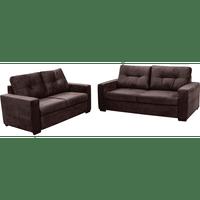 sofa-3-e-2-lugares-tecido-sued-espuma-d23-montreal-enseada-marrom-50808-0