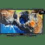 smart-tv-led-samsung-55-4k-tela-curva-hdmi-usb-mu6300-smart-tv-led-samsung-55-4k-tela-curva-hdmi-usb-mu6300-43738-0