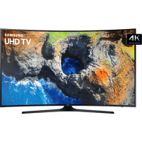 smart-tv-curva-led-samsung-49-uhd-4k-full-hd-hdmi-e-usb-un49mu6300gxzd-smart-tv-curva-led-samsung-49-uhd-4k-full-hd-hdmi-e-usb-un49mu6300gxzd-43740-0