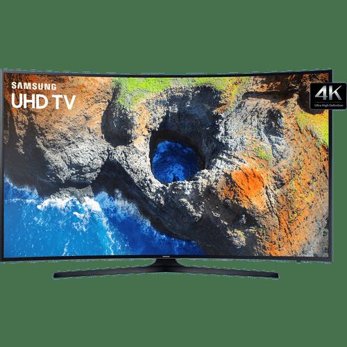 smart-tv-curva-led-samsung-49-uhd-4k-full-hd-hdmi-e-usb-un49mu6300gxzd-smart-tv-curva-led-samsung-49-uhd-4k-full-hd-hdmi-e-usb-un49mu6300gxzd-43740-0