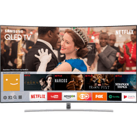 smart-tv-qled-samsung-75-tela-curva-4k-wifi-hdmi-e-usb-qn75q8camgxzd-smart-tv-qled-samsung-75-tela-curva-4k-wifi-hdmi-e-usb-qn75q8camgxzd-50014-0