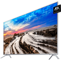 smart-tv-led-samsung-75-4k-wifi-hdmi-usb-bluetooth-un75mu7000-smart-tv-led-samsung-75-4k-wifi-hdmi-usb-bluetooth-un75mu7000-50015-0