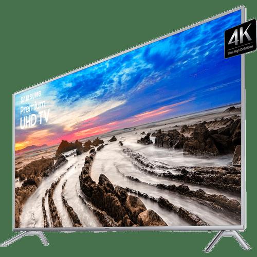 smart-tv-led-samsung-75-4k-wifi-hdmi-usb-bluetooth-un75mu7000-smart-tv-led-samsung-75-4k-wifi-hdmi-usb-bluetooth-un75mu7000-50015-0