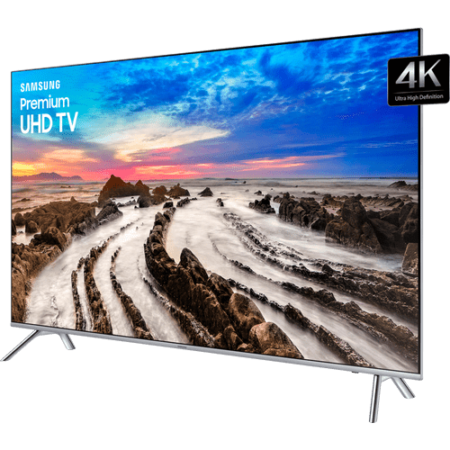 smart-tv-led-samsung-55-4k-hdmi-usb-wifi-un55mu7000-smart-tv-led-samsung-55-4k-hdmi-usb-wifi-un55mu7000-43737-0