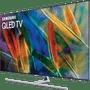 smart-tv-qled-samsung-65-4k-com-tela-de-pontos-quanticos-wifi-hdmi-qn65q7famgxzd-smart-tv-qled-samsung-65-4k-com-tela-de-pontos-quanticos-wifi-hdmi-qn65q7famgxzd-50018-0