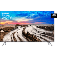 smart-tv-led-samsung-65-4k-wi-fi-4-entradas-hdmi-un65mu7000gxzd-smart-tv-led-samsung-65-4k-wi-fi-4-entradas-hdmi-un65mu7000gxzd-50019-0