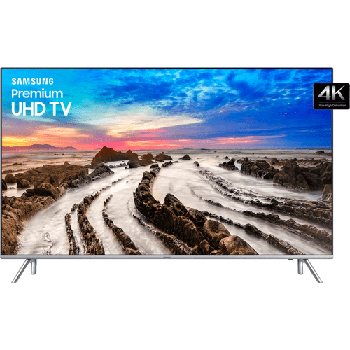 smart-tv-led-samsung-65-4k-wi-fi-4-entradas-hdmi-un65mu7000gxzd-smart-tv-led-samsung-65-4k-wi-fi-4-entradas-hdmi-un65mu7000gxzd-50019-0