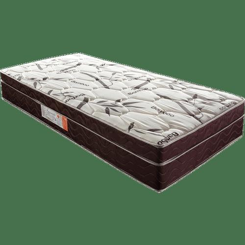 colchao-solteiro-molas-ensacadas-e-tampo-bordado-88x188cm-montreal-fascinacao-colchao-solteiro-molas-ensacadas-e-tampo-bordado-88x188cm-montreal-fascinacao-50817-0