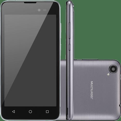 smartphone-multilaser-ms50l-quadcore-1gb-de-ram-tela-5-dual-chip-preto-p9051-smartphone-multilaser-ms50l-quadcore-1gb-de-ram-tela-5-dual-chip-preto-p9051-50772-0