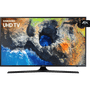 smart-tv-led-samsung-55-4k-hdmi-usb-wifi-un55mu6100-smart-tv-led-samsung-55-4k-hdmi-usb-wifi-un55mu6100-41487-0