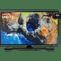 smart-tv-led-samsung-75-4k-hdmi-usb-wifi-un75mu6100-smart-tv-led-samsung-75-4k-hdmi-usb-wifi-un75mu6100-50016-0