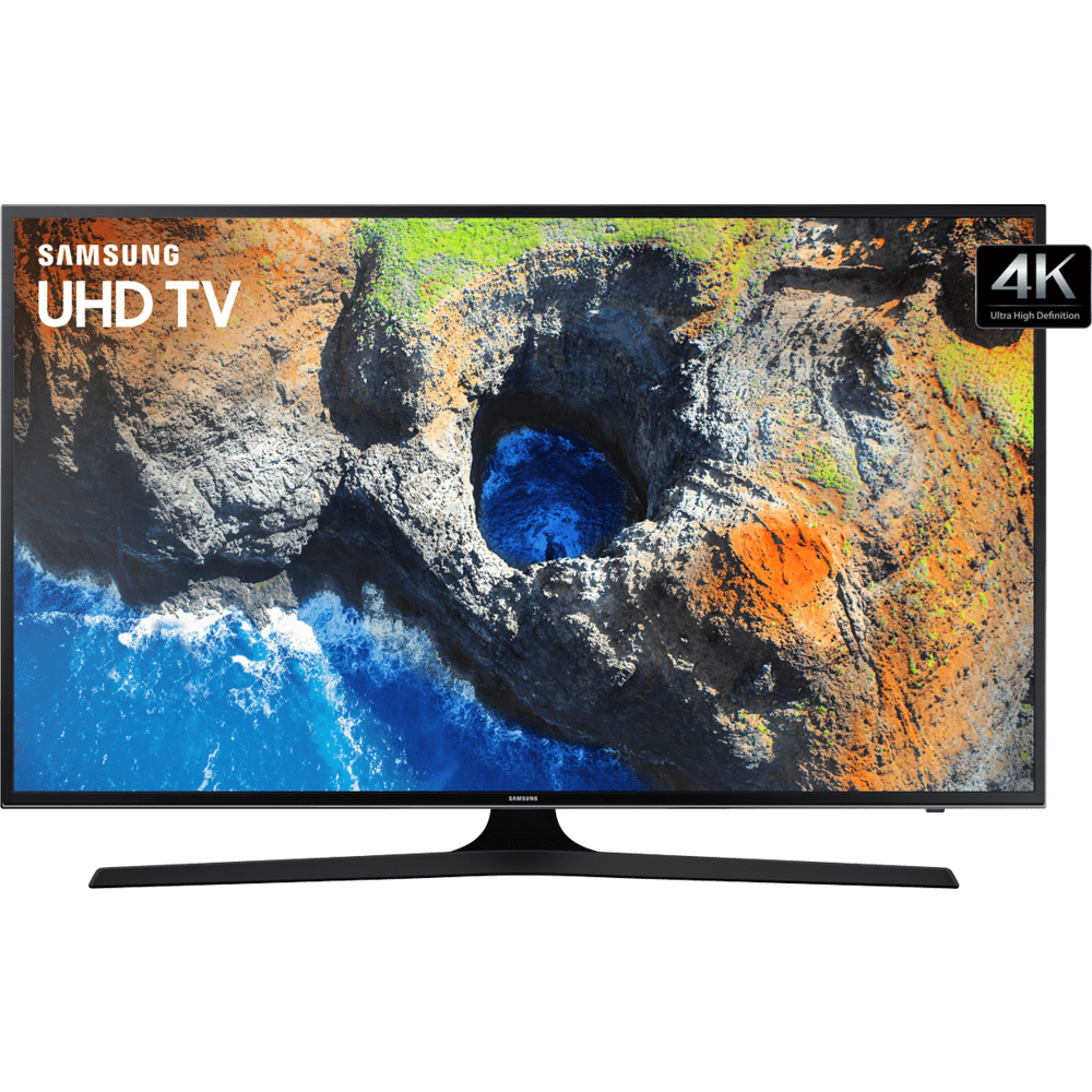 dd03232ee Smart TV Led Samsung 65