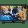 smart-tv-led-samsung-65-hdmi-4k-usb-wifi-un65mu6100-smart-tv-led-samsung-65-hdmi-4k-usb-wifi-un65mu6100-50020-0