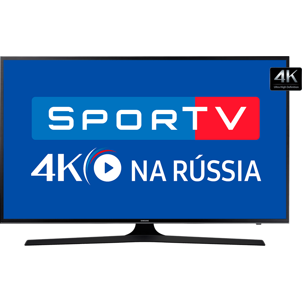 e7a920eef Smart TV Led Samsung 49