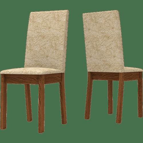 conjunto-2-cadeiras-em-mdf-revestimento-suede-madesa-4248-rustic-imperial-50848-0