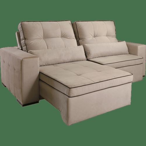 sofa-2-lugares-com-tecido-veludo-retratil-e-reclinavel-estofados-ferrari-moscou-caramelo-50505-0