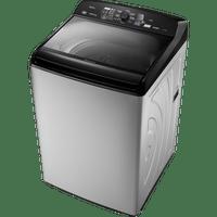 lavadora-de-roupas-panasonic-12kg-9-programas-de-lavagem-black-premium-na-f120b5gb-110v-50910-0