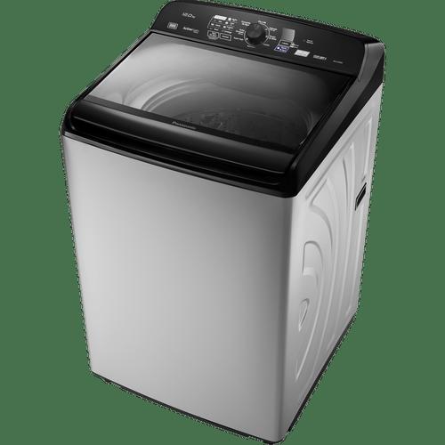 lavadora-de-roupas-panasonic-12kg-9-programas-de-lavagem-black-premium-na-f120b5gb-220v-50909-0