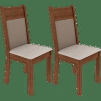 conjunto-2-cadeiras-em-mdf-pintura-poliester-madesa-4280-rustic-crema-perola-50851-0