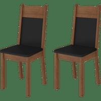 conjunto-2-cadeiras-em-mdf-pintura-poliester-madesa-4280-rustic-preto-50853-0