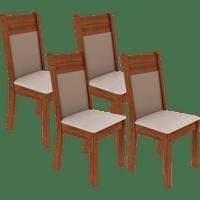 conjunto-4-cadeiras-em-mdf-pintura-poliester-madesa-4280-rustic-crema-perola-50856-0